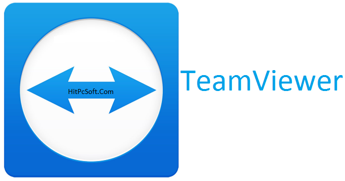 TeamViewer Pro Crack 15.9.4+License Key {Latest}