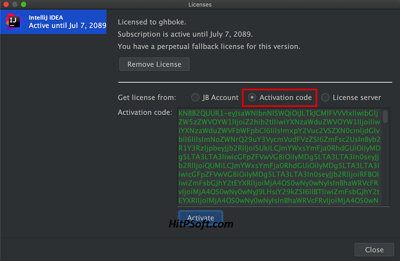 JetBrains PhpStorm 2020 Crack + License Key [Latest]