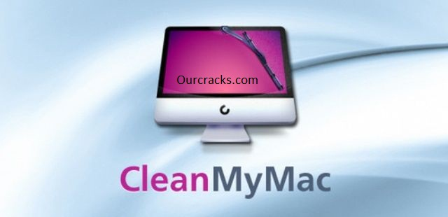 CleanMyMac 4.6.12 Crack + Activation Number {Latest}