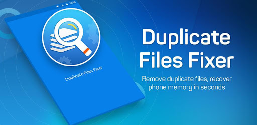 Duplicate File Fixer Crack