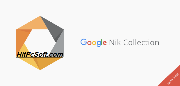 Google Nik Collection DXO 3.0.8 Crack