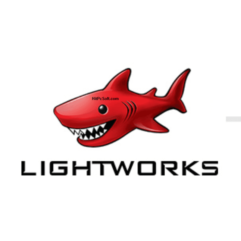 Lightworks Pro 14.5 Crack