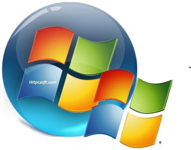 Window 7 Product Key 2021 With Crack Free Download