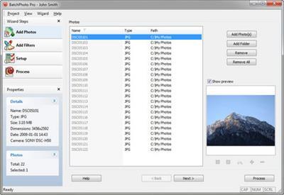 Hetman Office Recovery Crack 3.1 + Key Download