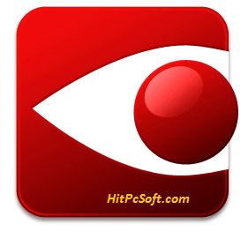 ABBYY FineReader Crack 15.0.114.4683 + Key Download