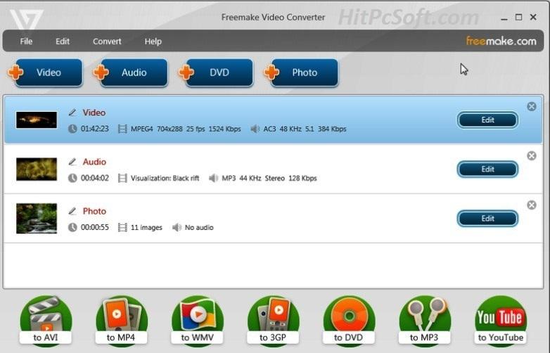 All Video Downloader Crack 7.20.3 Free Download