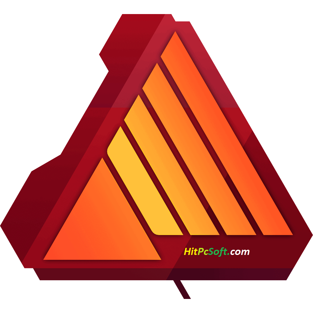 Serif Affinity Publisher Crack 1.9.0.863 + Keys Free